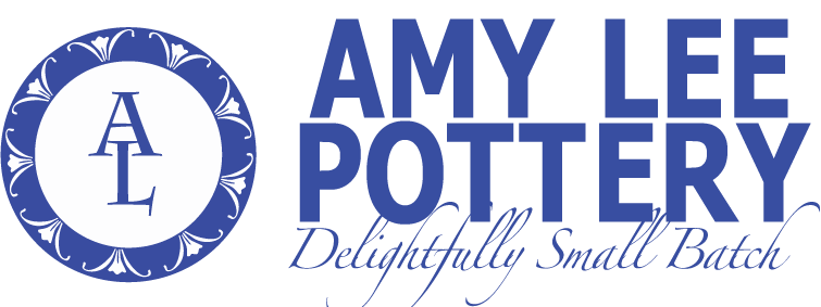 Amy Lee Pottery and Tile