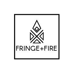 Fringe and Fire