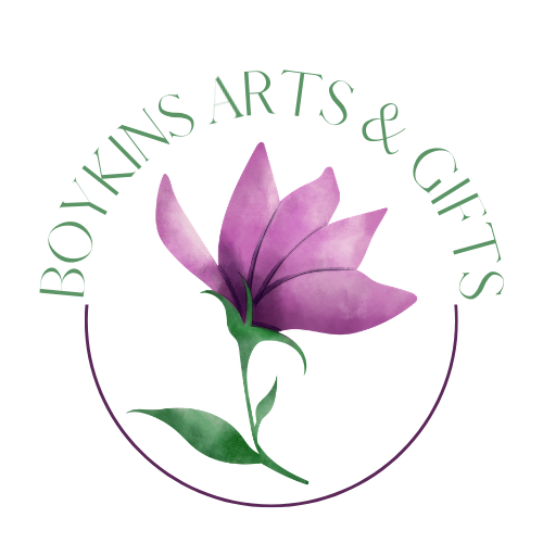 Boykins Arts And Gifts