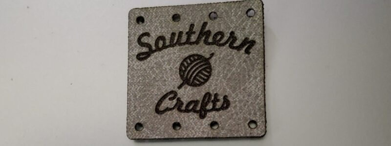 Southern Crafts