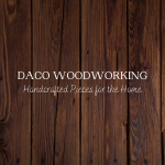 DACO WOODWORKING