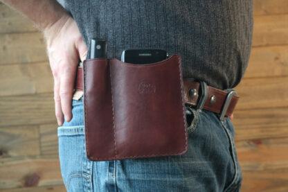 WDC Wallet
