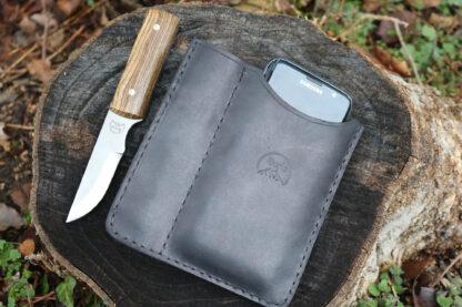 self defense wallet